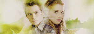 Stydia Cover by CansuAkn