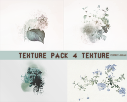 TexturePack by Perfect-Ousan