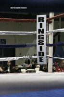 ringside by faily-o-mcfailson