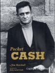 Happy Birthdat Johnny Cash-1 by jswis