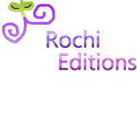 Rochii Editions by BERENICEHELLO
