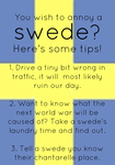 The swede by SwedensSweetHeart96