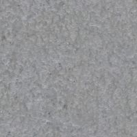 Seamless grey smooth concrete stone texture by hhh316