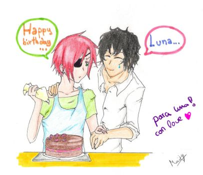 happy_bday_Luna by lolliipOpGiirl