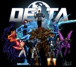 Delta by imagesbyalex