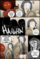 Creeps - pg.4 by SabrinaNightmaren