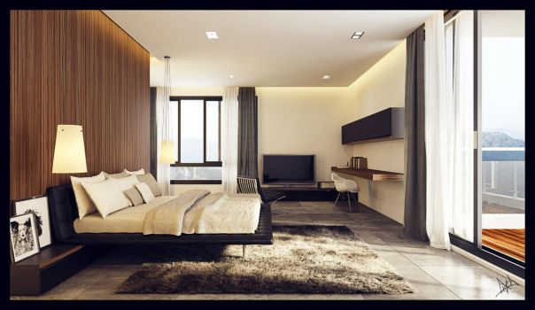 Masterbedroom_Infinity_1 by dragon2525