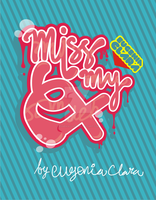 Miss my Ex by eugeniaclara