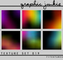 Icon Textures 019 by candycrack
