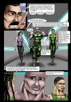 EARTH 3056 PG. 20 by trackrunner49011