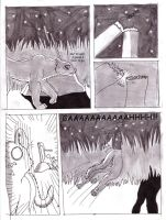 Silent Hunters Pg.8 by LeonLover