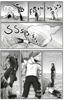 MA Polar Mission page32 by Mercanary-airbase