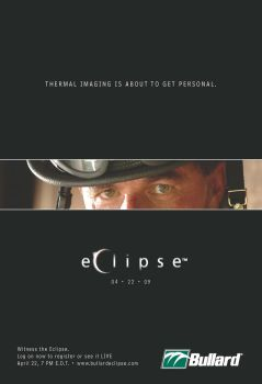 Eclipse ad1 Fire Chief by Earth2Chris