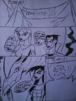 Wicca,Pain in the Willowroot,page 7 by Invaderskull1995