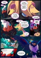 OUaD Part 2 - Page 15 by TamarinFrog