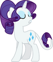 Rarity by Petalierre