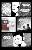 Death Head pg. 5 by jaffaanonymous