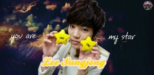 Infinite Sungjong Edit by Kpopified