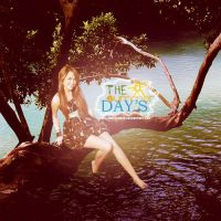 thesummerday+phot...03 by TheDivasms