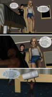 The Bad and The Ugly - Pg. 59 by Nemper
