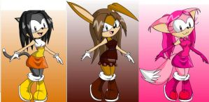 sonic candy adoption sorry by zotimoti