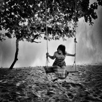 swing mind by arayo