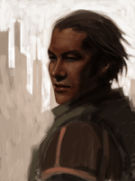 Noatak by characterundefined