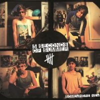 +Out Of My Limit - 5 Seconds Of Summer by yeyiita