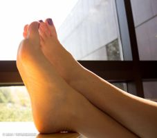 Mirah IMG 7493 tagged by FootModeling503