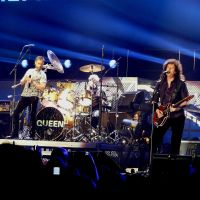 queen and paul rodgers --004-- by Kamelot666