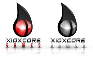 XioxCore Games by Xiox231