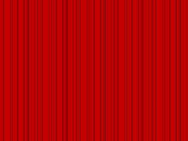 Red Striped Wallpaper by Orchid-Onyx