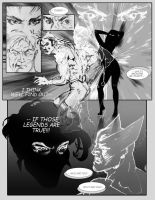 Page 13 Chapter 1 by Katase6626