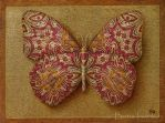 Symbol-Butterfly 7 by INDRIKoff