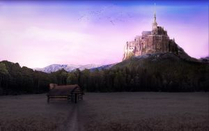 Anno 1512 by Macmorn