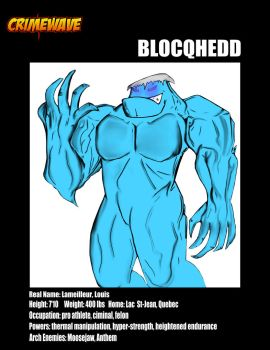CW_Blocqhedd (Quick Color) by editorblue