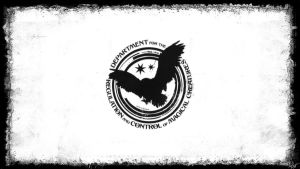 MoM Wallpaper : Department of Magical Creatures by TheLadyAvatar