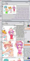 Confusing DrawColor Tutorial by Felis-M