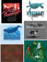 Various Tee Graphics page 2 by stlcrazy
