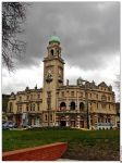 Chatham Town Hall 008 (02.03.14) by Foxy-Poptart