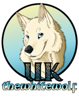 UK Badge by UKthewhitewolf
