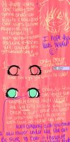 eye tutorial by TokyoKat123