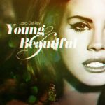Young And Beautiful by waxwng