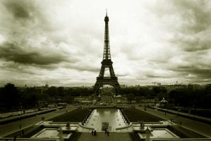 i love paris 2 by anupjkat