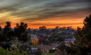 New HDR by kory83