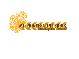 My Princess Texto Png by mituesposito