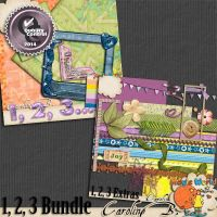 CarolineB 123Bundle Preview by bbk29