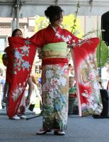 Japan Fest 2010 56 by Falln-Stock