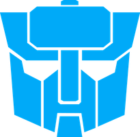 Wreckers Insignia by DHLarson