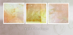 Pastel icon textures. by ishtarian
